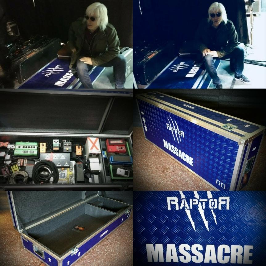 anvil.massacre.pablomondello.eltordo.raptor.pedalboard.pedalesdeefectos.jpg
