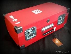 IMG-20170603-WA0010