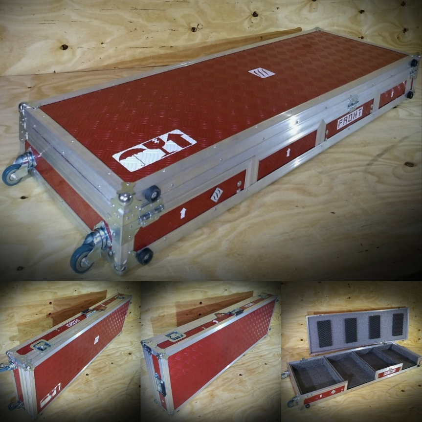 anvil-rack-case-flightcase-roadcase-djs-dj-envivo