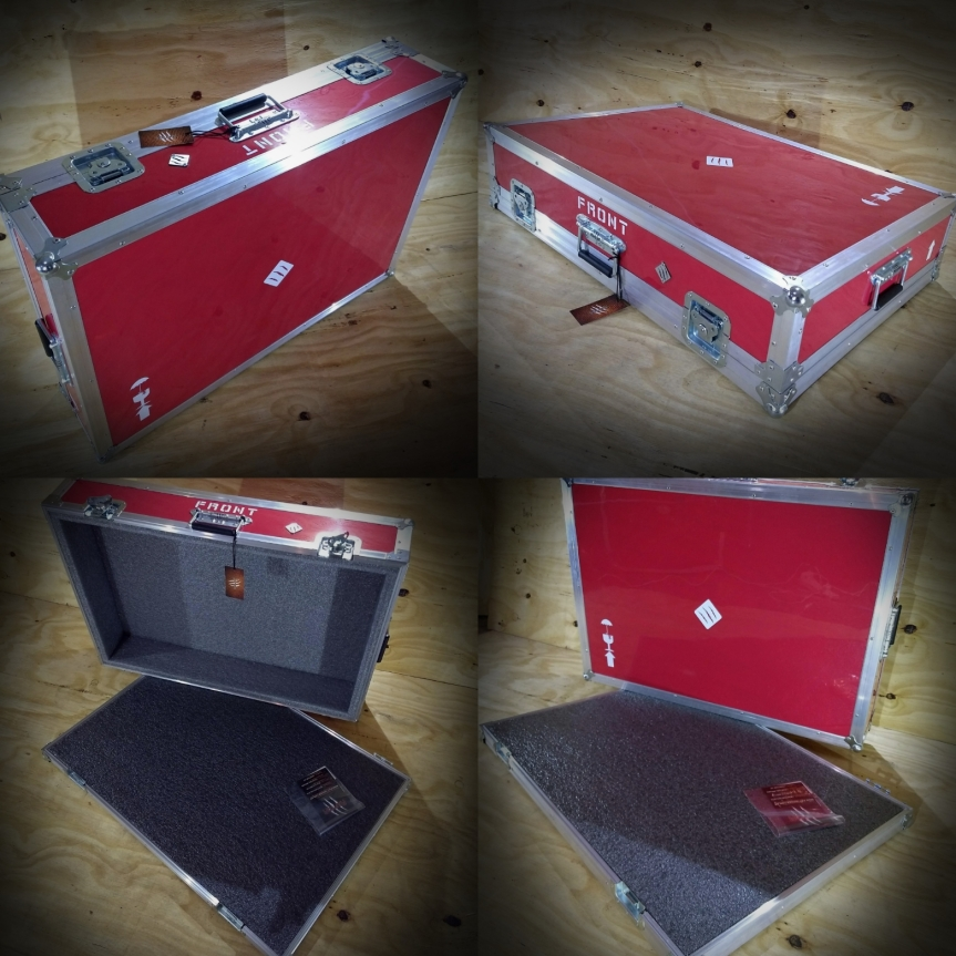 anvil-raptor-cases-consola-mixer