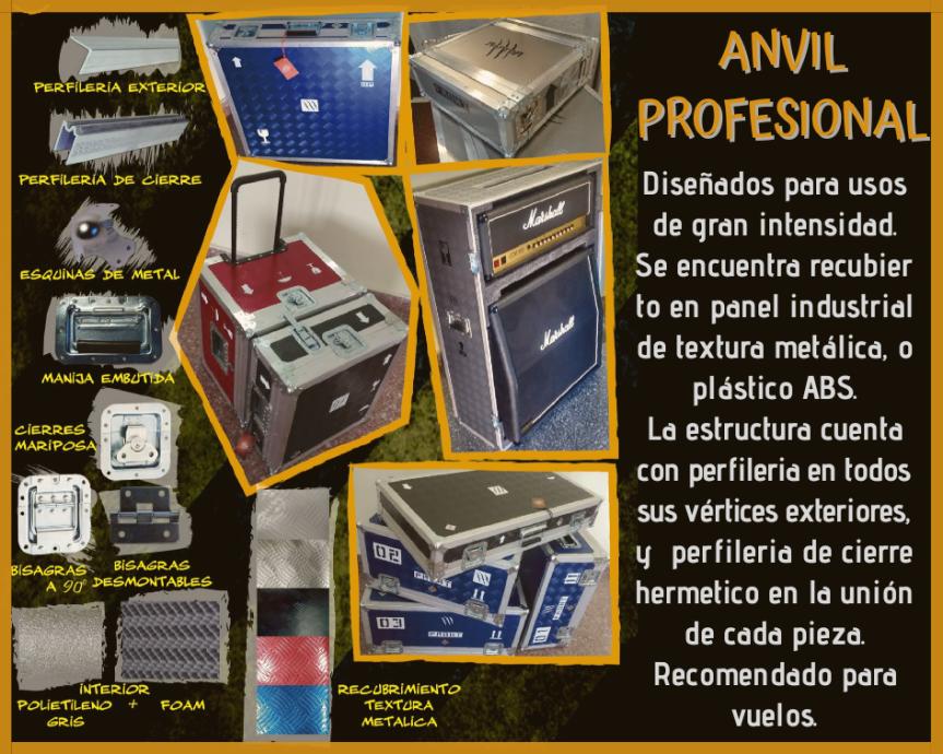 rigido-anvil-profesional-flightcase-hardcase-gts-estuche-maletin-fabrica-en-argentina-sibilia-alexcases-mustaine-rcv-cacto-mamut-pedalboardsargentinas-
