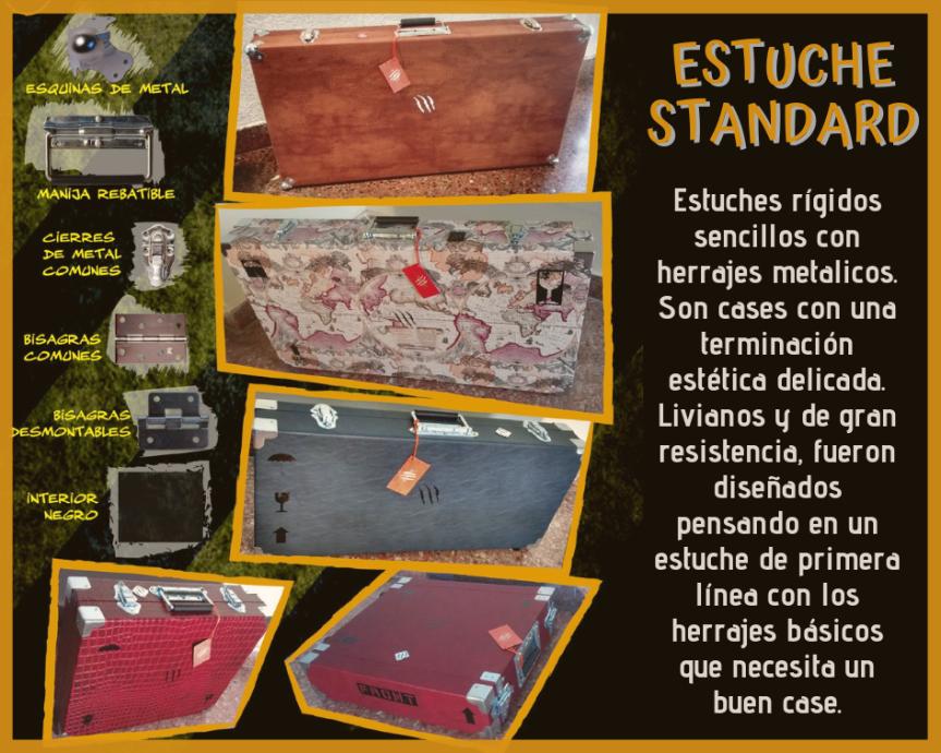 rigido-standard-estuche-maletin-fabrica-en-argentina-sibilia-alexcases-mustaine-rcv-cacto-mamut-pedalboardsargentinas-