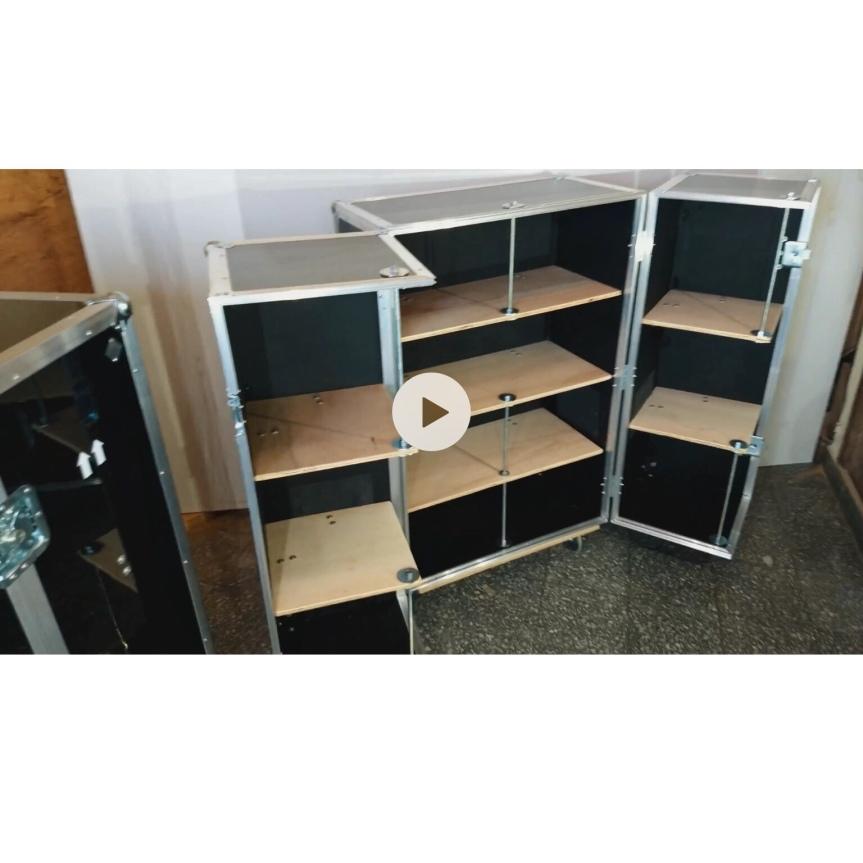 Muebles a medida – mueblesmóviles