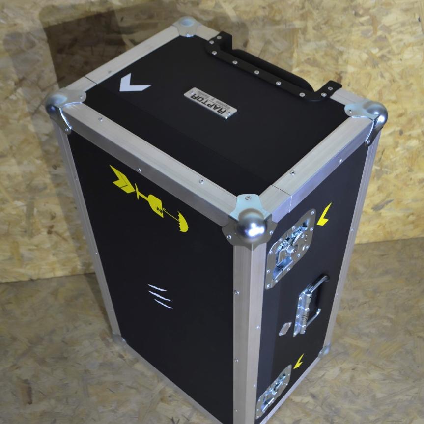 Cajas de herramientas – valija deherramientas